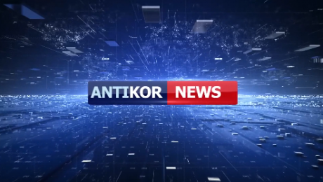 ANTIKOR NEWS